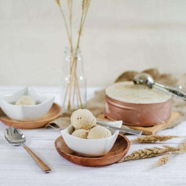 Arce Dairy Ice Cream Image