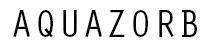 Aquazorb logo