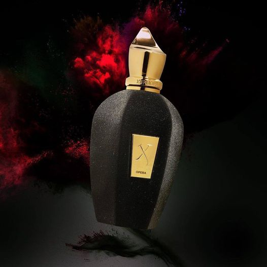 Art of Scent Featured Image