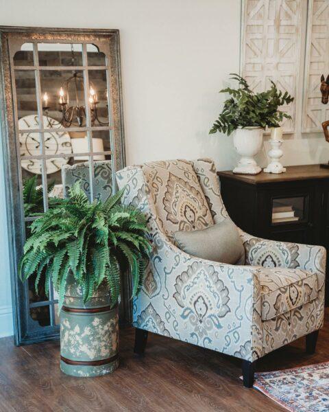 Ashley Furniture Featured Image
