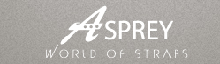 Asprey logo