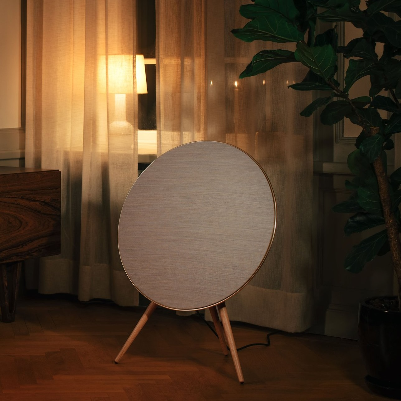Bang and Olufsen Gallery 2