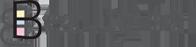 Beauty Bar logo