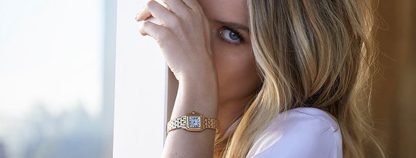 Cartier Featured Image