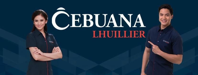 Cebuana Lhuillier logo