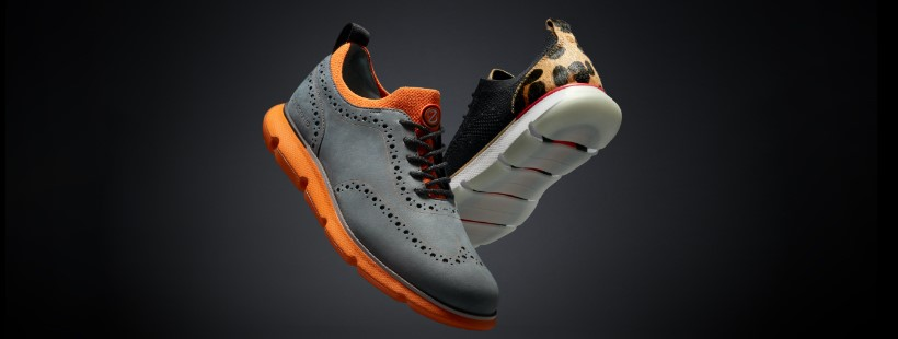 Cole Haan Featured Image