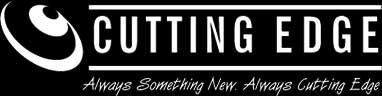 Cutting Edge logo