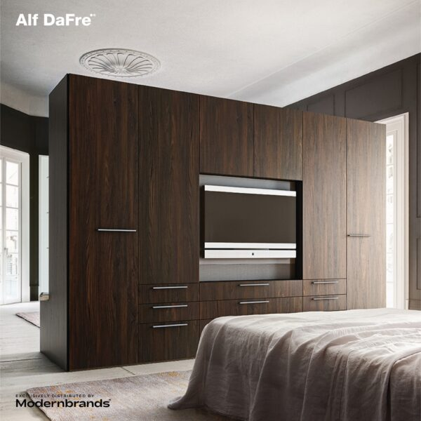 Design Pod Featured Image