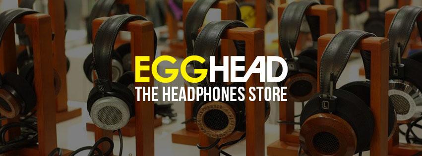Egghead Featured Image
