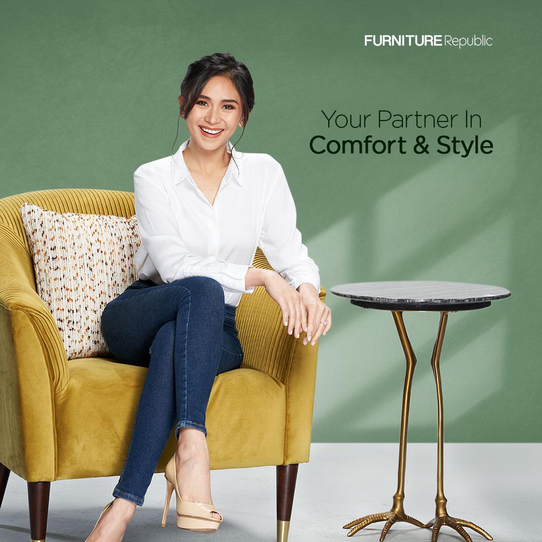 Furniture Republic Featured Image