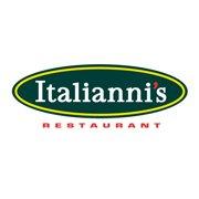 Italianni's logo