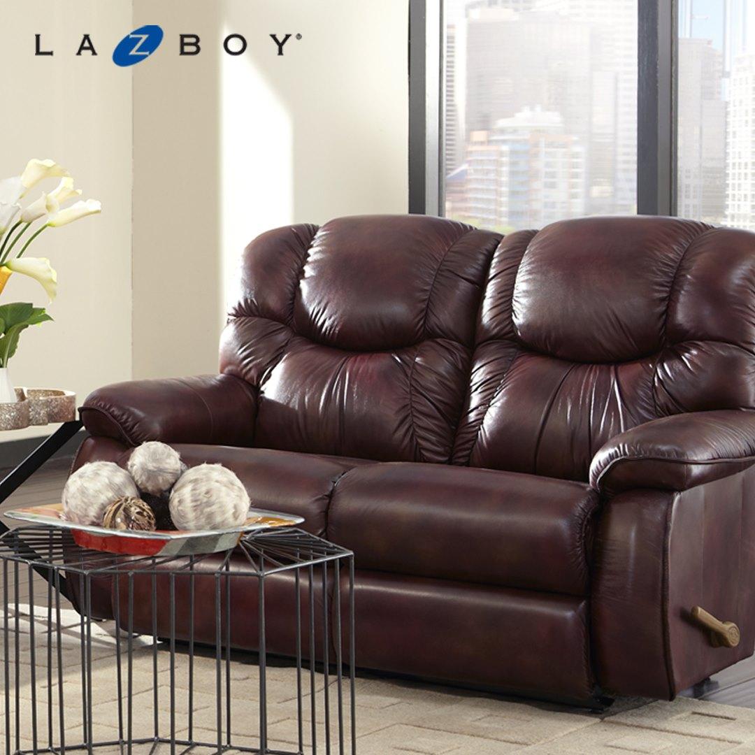 La-Z-Boy Featured Image