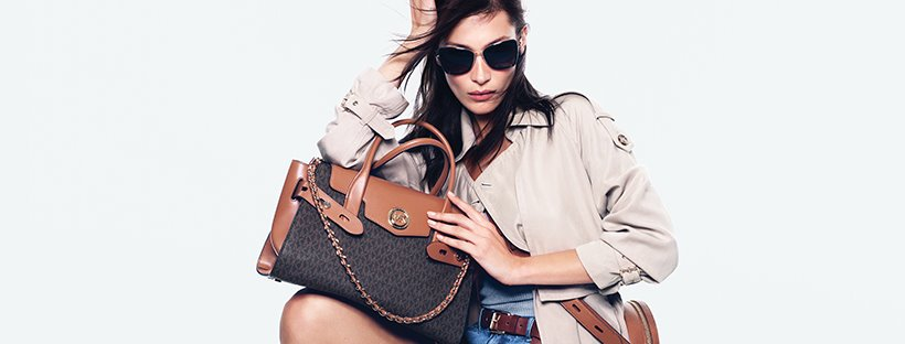Michael Kors Featured Image