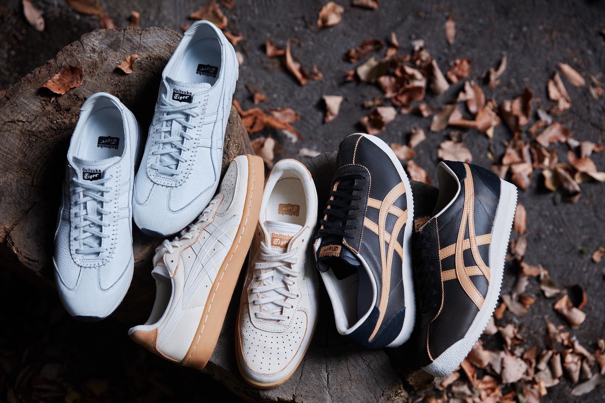 Onitsuka Tiger Featured Image