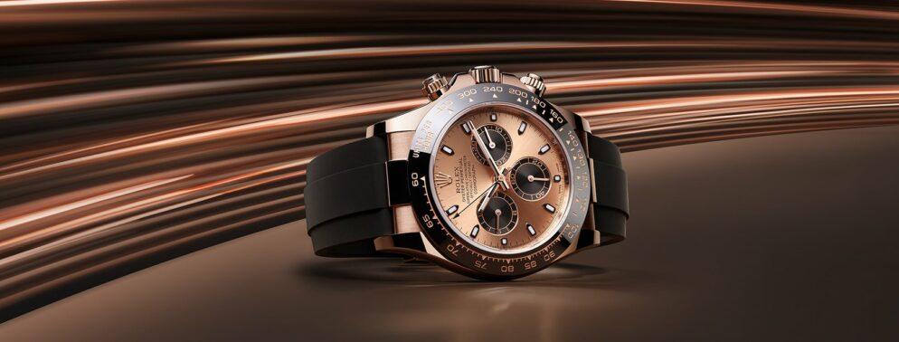 Rolex Featured Image