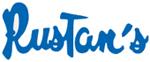 Rustan's Department Store logo