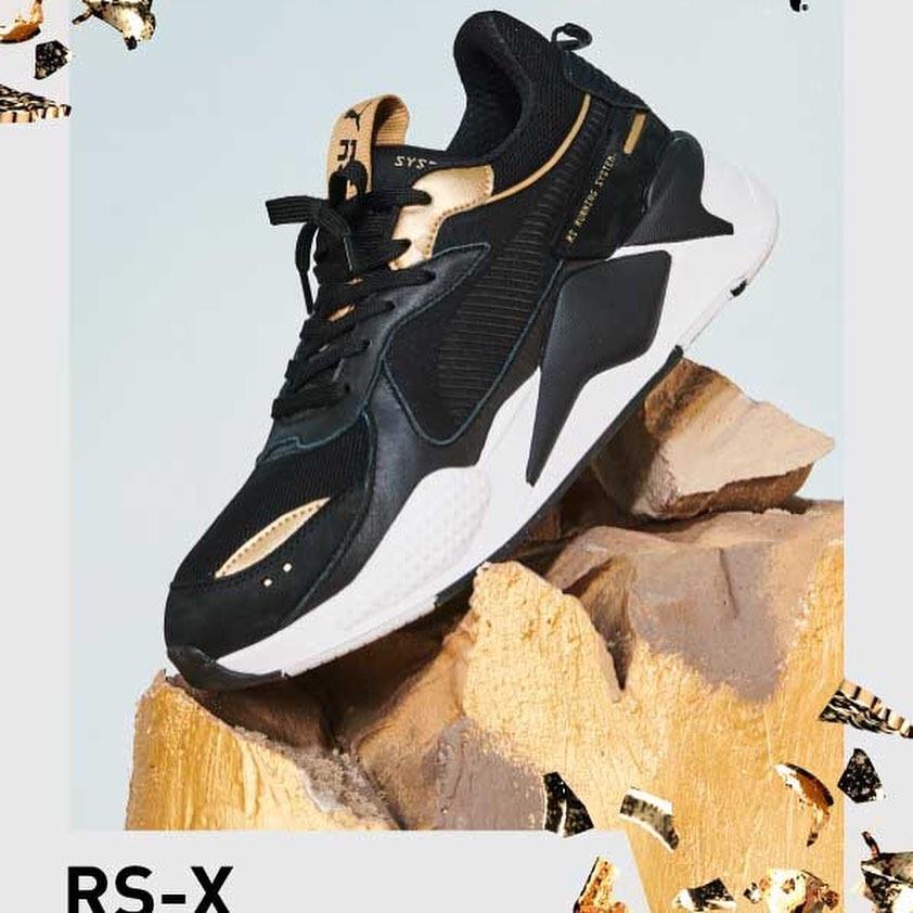 Shoe Salon Featured Image