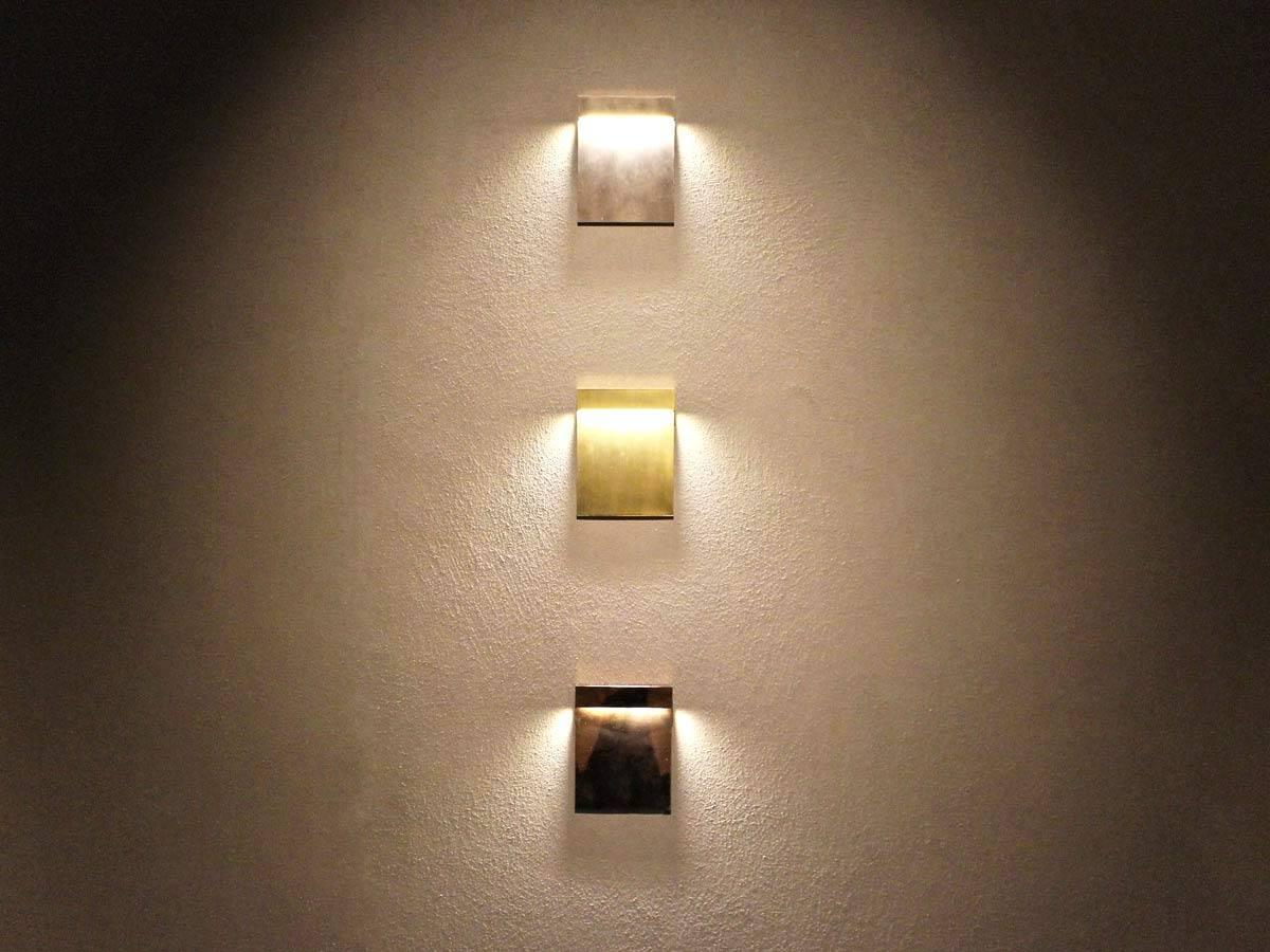 Steltz Lighting Featured Image