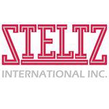 Steltz Lighting logo