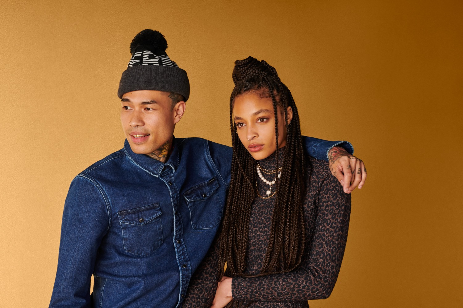 Superdry Featured Image