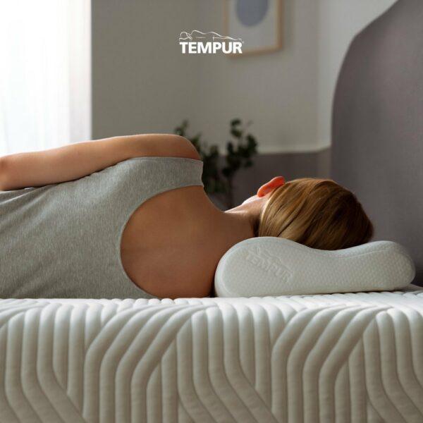 Tempur Featured Image