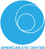 American Eye Center logo