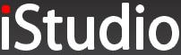 iStudio logo