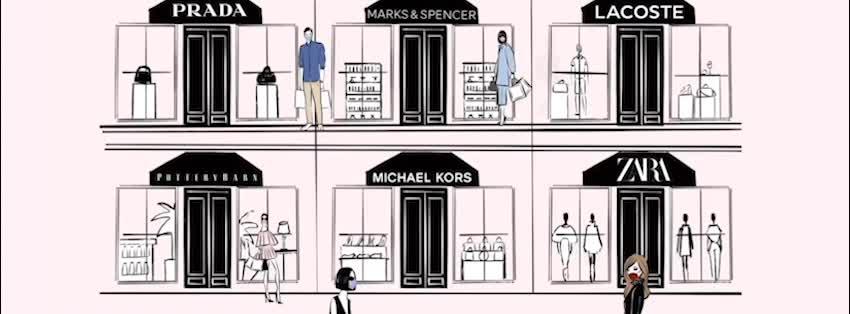 Shop safely online with SSI brands